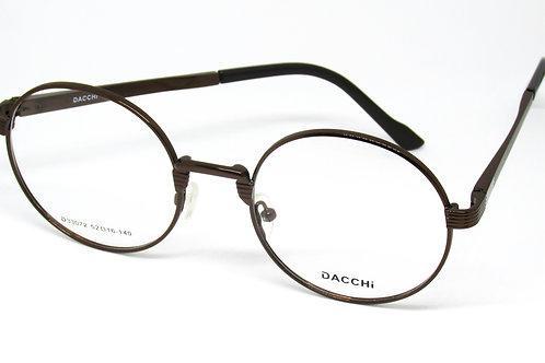 Оправа DACCHI 33072 C4