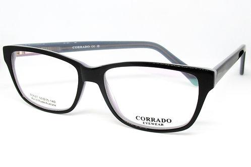 Оправа CORRADO 83627 C4
