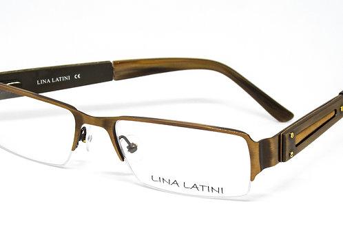 Оправа LINA LATINI 61150 C002