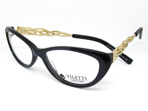 Оправа VILETTI 01-051P3 C1