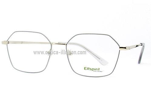 Оправа Elfspirit EF-4168C 403