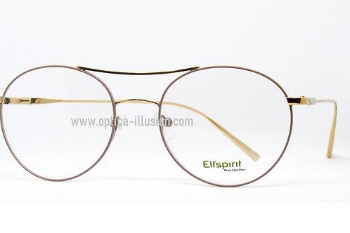 Оправа Elfspirit EF-4175