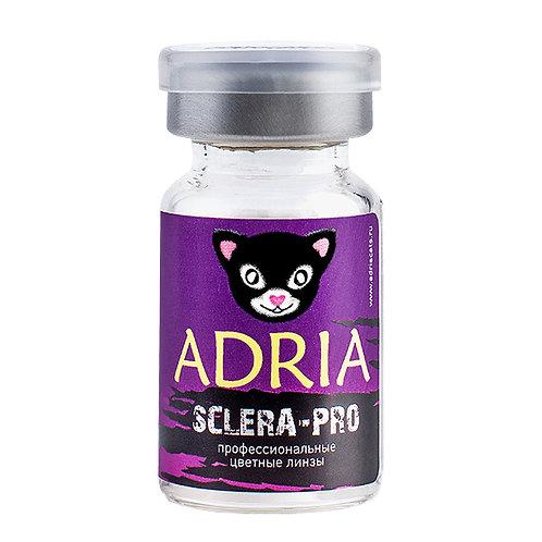 ADRIA SCLERA PRO 1 ШТ