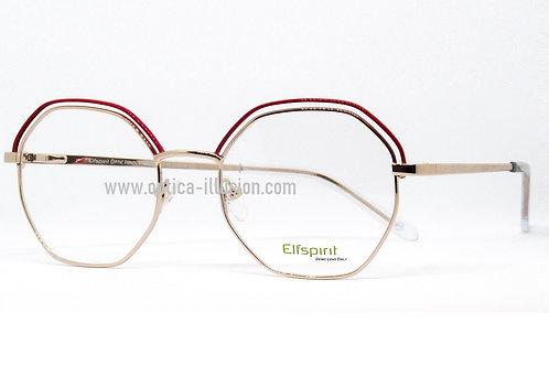 Оправа Elfspirit EF-4147 C 001