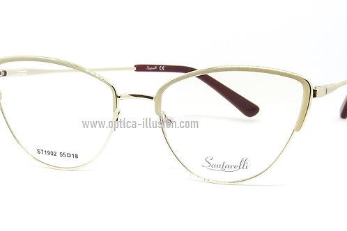 SANTARELLI ST1902 C1