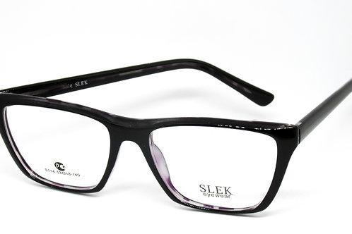 Оправа SLEK 114