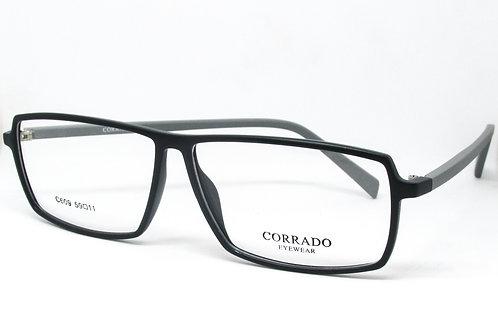 Оправа CORRADO  609 c36
