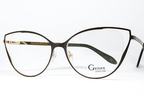 Оправа GENEX  988 c187