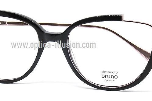 Оправа Alessandro Bruno 1019-41R