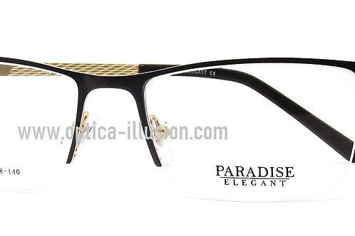Оправа Paradise P78001 C3