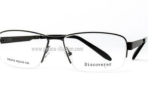 Оправа Discoverer DR 0012 C 3