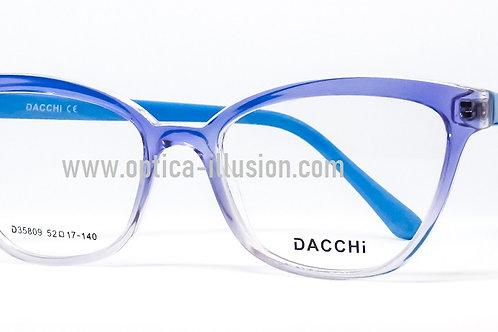 Оправа DACCHI D35809 C7