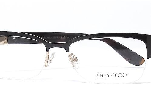 Оправа Jimmy Choo 86 8TM