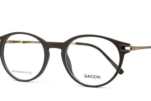 Оправа Dacchi 37015 c2