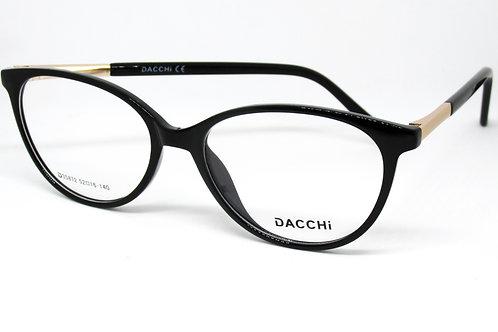 Оправа DACCHI 35872 C1