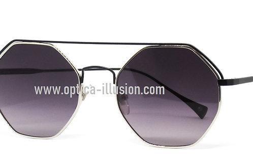 Очки солнцезащитные ELFSPIRIT ES-518 C005 POLARIZED