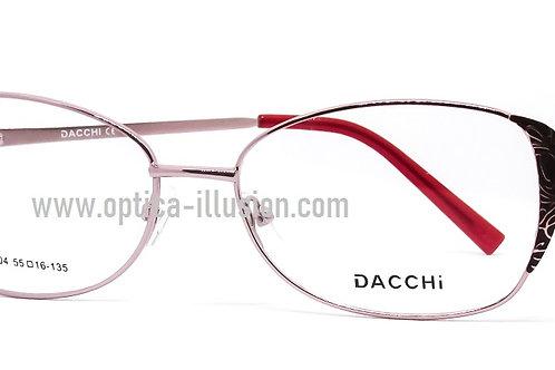 Оправа DACCHI D32504 C3