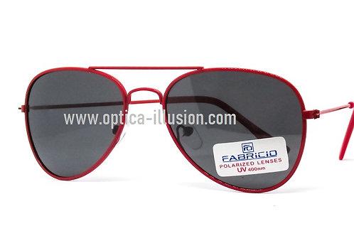 Очки солнцезащитные FABRICIO FD001 C2