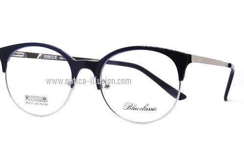 Оправа  Blue Classic B 64101 C3
