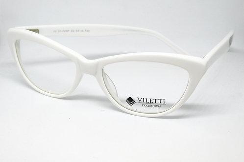 Оправа VILLETTI 01-029 C2