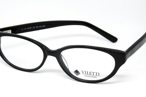 Оправа VILETTI 01-032 C2