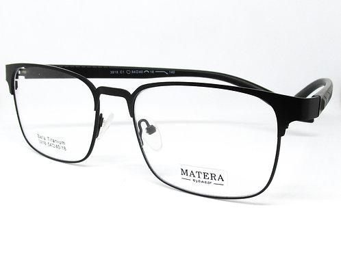 Оправа MATERA 3918 C1