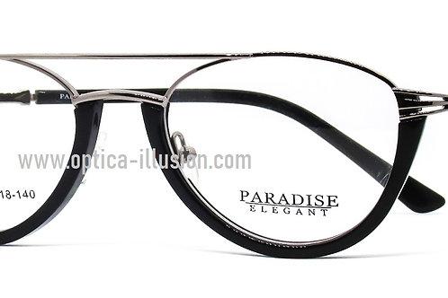 Оправа Paradise P76130 C21