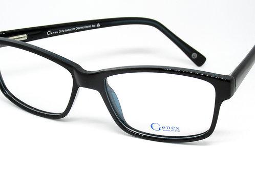 Оправа GENEX 5613 c249