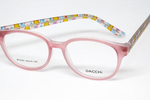 Оправа DACCHI 35664 c3