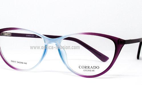 Оправа Corrado C 6617 C5