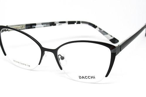 Оправа DACCHI 33220 C1