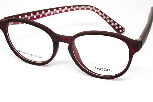 Оправа DACCHI 35828 c8