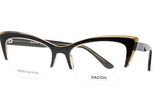 Оправа Dacchi 35943 c7