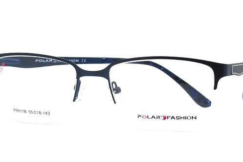 Оправа Polar Fashion 6611B c6