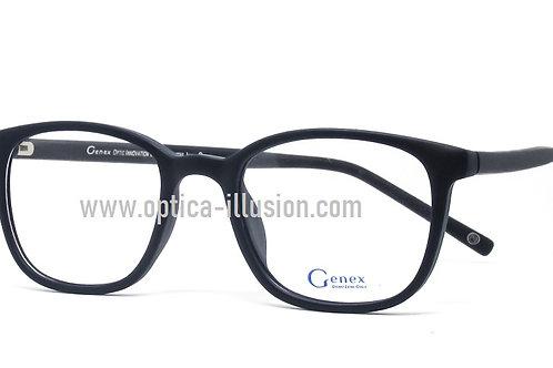 Оправа GENEX G5603 C234
