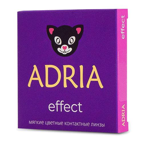 ADRIA EFFECT 2 ШТ