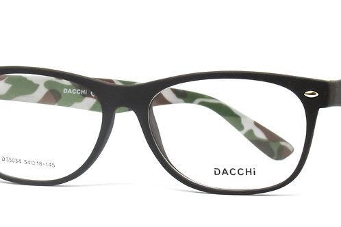 Оправа Dacchi 35034 c 13