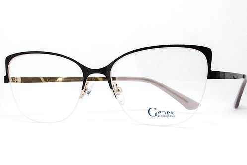 Оправа GENEX 886 c21