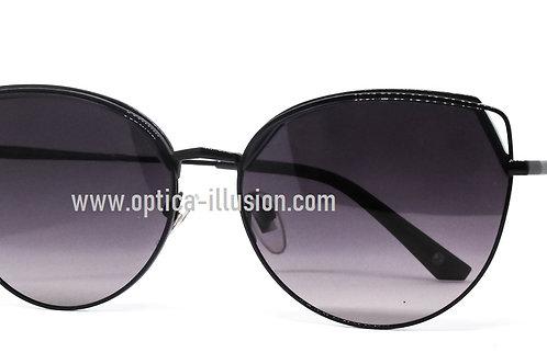 Очки солнцезащитные ELFSPIRIT ES-501 C006 POLARIZED