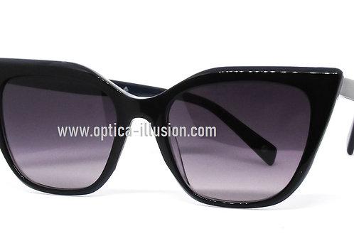 Очки солнцезащитные ELFSPIRIT ES-1071 C341 POLARIZED
