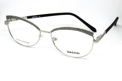 Оправа DACCHI 33415 c1