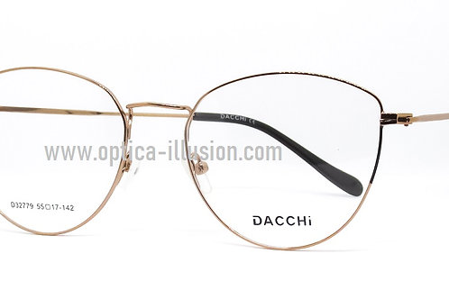 Оправа DACCHI D32779 C4