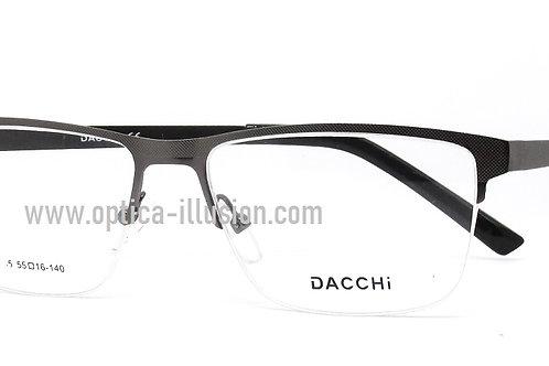 Оправа DACCHI D32585 C3