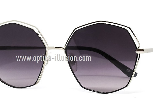 Очки солнцезащитные ELFSPIRIT ES-509 C005 POLARIZED