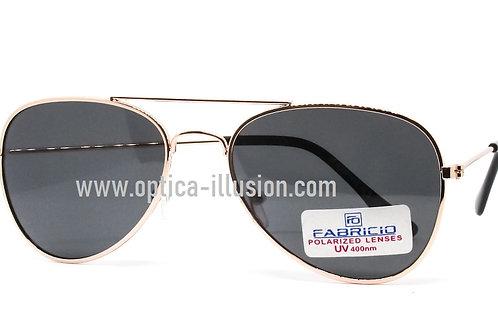Очки солнцезащитные FABRICIO FD001 C4