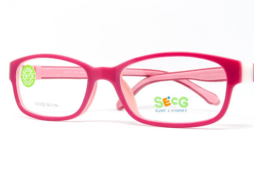SECG  032 C33