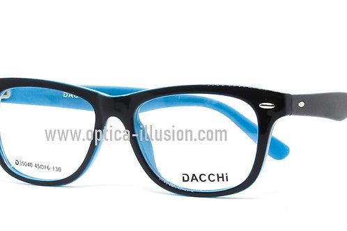 Оправа DACCHI D35040 C13