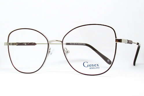 Оправа GENEX  957 c05