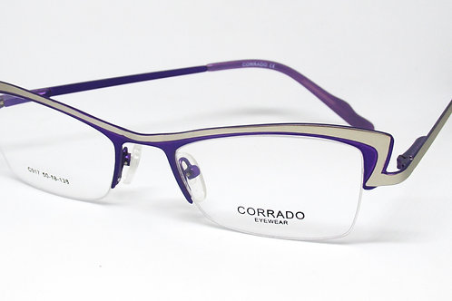 Оправа CORRADO 917 C4