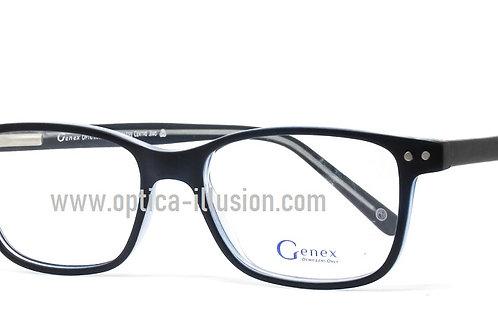 Оправа GENEX G5618 C25